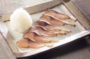 鍋というより貝を出汁で食べる漁師料理/〆のラーメン:350円
