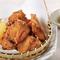 奇跡の地鶏と呼ばれている、北海道の「シントク地鶏」