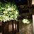 鎌倉野菜とチーズフォンデュ 梅田ガーデンファーム 梅田店