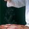 職人が手がける『牛たん焼き定食』