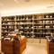 厳選した世界各国のワインの数々