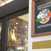 名古屋でも、ナポリの本場の味を味わっていただきたい