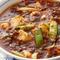 中国伝統の四川料理を心ゆくまでお楽しみください。