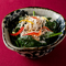"""鶏から出る旨味、野菜の旨味の凝縮された『万作名物""""旨煮""""』"""