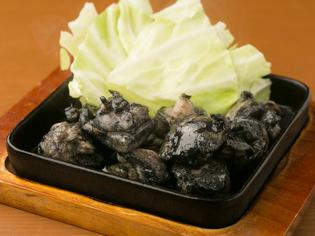 宮崎の希少な品種の地鶏『ぶり鶏』