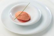 前菜の一例