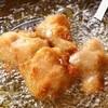 3時間飲み放題付《全7品》前菜からメイン・〆物まで、鶏兵衛自慢の「鶏づくし」!各種宴ご宴会に◎
