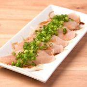 ピリ辛好きにオススメ チーズと相性抜群のコチュジャンで韓国風マルゲリータピッツア パンチの効いた味わい!