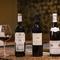 ワイン通も満足するハイグレードなラインナップ