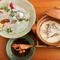 魚の味を影で支える、地元和歌山の湯浅醤油