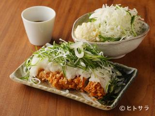 かつくら(和食、京都府)の画像