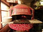 イタリアン食堂 ピザマリア