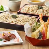 新鮮な野菜の美味しさは格別です。シャキシャキの「鎌倉野菜」