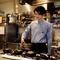 もっと美味しさを知ってもらい「スンドゥブ」を、日本の国民食に
