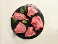 極上のお肉と美味しいお酒で、充実したひとときに