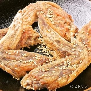 寿司居酒屋 や台ずし松阪駅前町の料理・店内の画像2