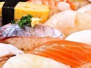 寿司居酒屋 や台ずし庚午町