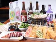 串カツ居酒屋 これや福工大駅前店