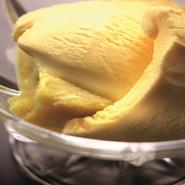 名古屋名物『味噌串カツ』に『せせり焼き』や自慢の『赤から鍋』に選べる〆など全8品がついたお得なセット 赤から鍋の辛さは11種類から選べます。2人前から承りますので、他にお好きなアラカルトを選んでもOK!