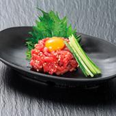 味噌串カツ(3本)