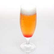 春の香り爽やかなほんのり甘いビール。 ※アルコールを使用しています