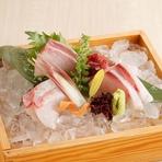 鮭ハラスの黒胡椒焼き