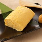 とろサーモンの西京味噌焼き