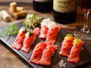 チーズフォンデュ食べ放題 肉バル 29〇TOKYO横浜駅前店