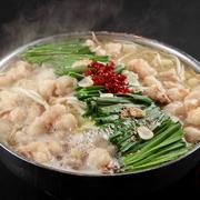肉餃子/チーズ餃子/野菜餃子/海老餃子/サラダ餃子/揚げ餃子/たこ焼き餃子/明太マヨ餃子
