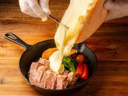 肉寿司食べ放題 個室肉バル 29○TOKYO 札幌駅前店