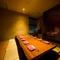 人気の『肉寿司』『チーズタッカルビ』を食べ放題で満喫