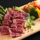 個室×肉酒場 29〇TOKYO 金山店