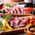 プライベート個室×肉バル食べ放題 バーデンバーデン名駅店