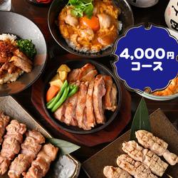 【12月限定】軽めのお料理で気軽な忘年会を♪女子会にも便利です◎もちろん飲み放題&デザート付き!