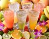 豪華美食料理で贅沢宴会!歓迎会・送別会にオススメ♪会社宴会や記念日などにも華をそえます。