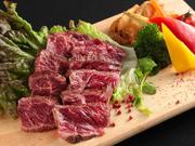 プライベート個室×肉バル MEAT BOY N.Y 仙台駅前店