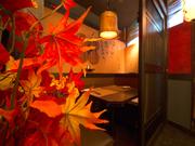 博多もつ鍋×個室Dining TORIEMON 新宿西口駅前店