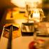 隠れ家Dining×個室 吟景 GINKEI すすきの駅前店