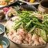 鮮魚と個室和食 膳屋 中洲店