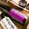 日本各地選りすぐりの地酒