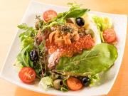 個室 イタリアン肉バル カテリーナ 四日市店