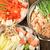 鮮魚と個室和食 膳屋 札幌すすきの店