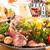 個室バル 肉とサカナ Beeefish 岐阜店