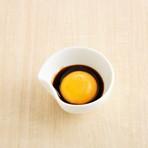 ツナ&ベーコンの炙りポテトサラダ
