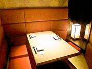鮮や一夜 横浜店