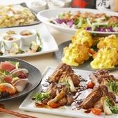 北海道料理と相性の良いドリンクを厳選!