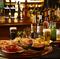 歓送迎会にぴったりなコース料理、豊富なお飲み物をご用意!