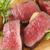肉バル×ワイン ペリカーノ(PELLICANO)