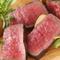 毎月≪9日≫は「肉の日」! スペシャルデーは【ペリカーノ】へ