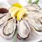 季節ごとのおすすめを存分に『本日の真牡蠣盛り合わせ 6ピース』